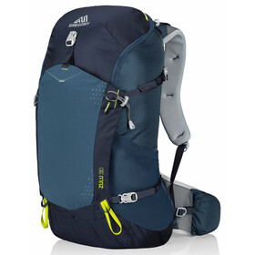 Gregory Zulu 30 Backpack L navy blue
